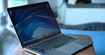 Почему Apple пока не готова ставить в MacBook собственные процессоры