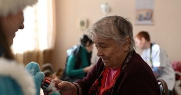Власти хотят снизить возраст для получения надбавок к пенсии на 5 лет