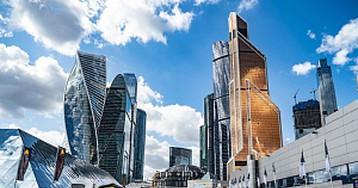 MIMS Automechanika Moscow 2020 перенесена на ноябрь