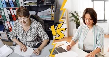 Удаленная бухгалтерия — как выгода для бизнеса