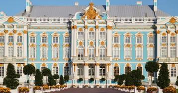 Что такое дворцовые перевороты: суть и причины. Эпоха дворцовых переворотов