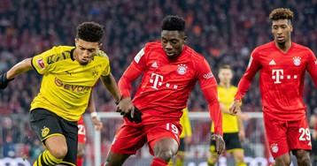Bundesliga Matchday 28 betting preview: Dortmund good value in Der Klassiker
