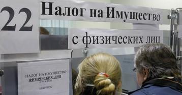 Месть государству. Чем грозит рост числа налоговых диссидентов в России