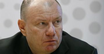 Российские миллиардеры разбогатели на $62 млрд за время коронавируса