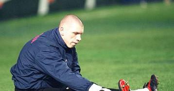 Бывший вратарь сборной России возмутился сокращением зарплат футболистам