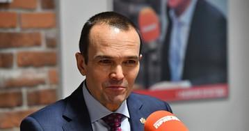 Бывший глава российского региона оспорил увольнение в Верховном суде
