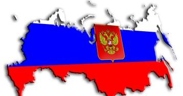 Права и свободы человека и гражданина РФ: виды и описание. Защита прав и свобод граждан РФ