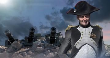 Император Наполеон Бонапарт: биография, политическая карьера, война 1812 года, ссылка
