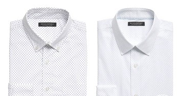 Steal Alert: Extra 50% off Banana Republic's Restocked Sale Section