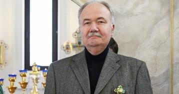Тело топ-менеджера «Лукойла» нашли в Москве