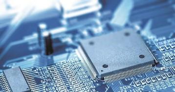OPPO собирается делать собственные процессоры