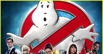 Paul Feig Recalls 'Ghostbusters' Backlash & Thinks It Was Tied To An Anti-Hillary Clinton Movement