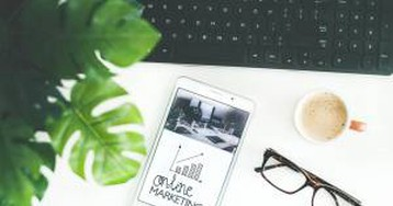 How to Tap Into the Power of Organic Marketing