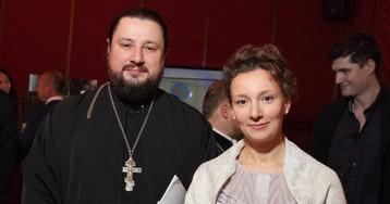 Глубоко православная. До ужаса многодетная