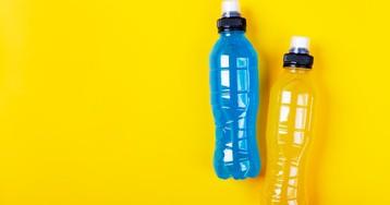 Изотоник: что это и для чего используется. Изотоники для спортсменов. Как готовить и пить изотоник?