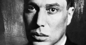 Борис Пастернак: биография, творчество, значение в литературе. Стихотворения Пастернака