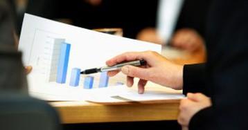 76% de 400 micro e pequenos empresários esperam faturamento cair, diz Boa Vista