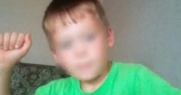 Чудо в Прикамье: 10-летнего ребенка нашли после 4 дней поиска в тайге