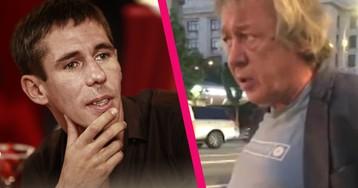 Панин защитил Ефремова: «Нельзя такого человека сажать в тюрьму»