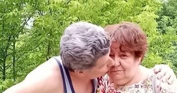 Погибшего в ДТП с Ефремовым водителя похоронили в родном селе: онлайн