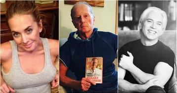 Найдено лечение от рака, забравшего жизни Фриске, Задорнова и Хворостовского