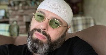 «Любовь - только за деньги». Фадеев обрушился с обвинениями на артистов