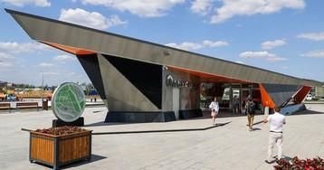 Далеко ли до метро: что происходит с ценами на жилье в новой Москве