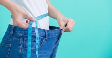 Тренировки для похудения в домашних условиях: планка, берпи и другие упражнения