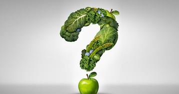 Пищевые волокна —что это? Полезные свойства, нормы для похудения