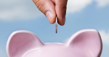 Как научиться экономить деньги? Как откладывать деньги? Как экономить деньги на продуктах