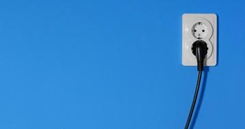 Как уменьшить расход электричества? Как меньше расходовать электричество: главные советы