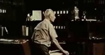 Ганс Селье: история ученого, который всю жизнь был в стрессе