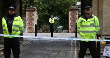 Теракт или просто убийство: что известно о бойне в Британии