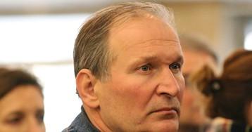 Федор Добронравов объяснил причины ухода из «Театра сатиры: «Просто устал»