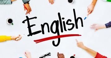 Как интересно учить английский: главные советы. Сервисы для изучения английского