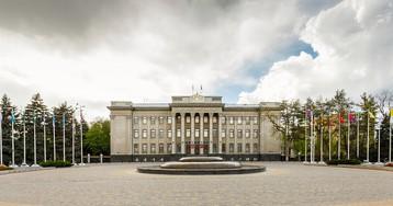Что посмотреть в Краснодаре: достопримечательности, музеи, парки. Где гулять туристу в Краснодаре?
