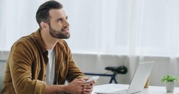 Интернет-знакомства: правила безопасности. Как безопасно знакомиться в интернете?