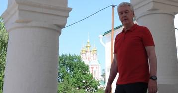 Собянин разрешил лавочки: что будет дальше и вернут ли в Москве карантин
