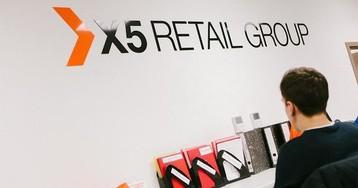 X5 Retail Group арендует склад в Солнечногорске