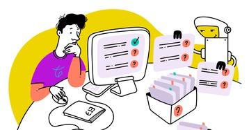На пути к индивидуальному образованию: анализ данных Яндекс.Репетитора