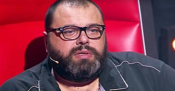 Похудел на 100 кг: Фадеев показал результаты своей долгой борьбы