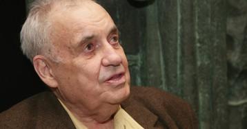 Эльдар Рязанов: биография и личная жизнь