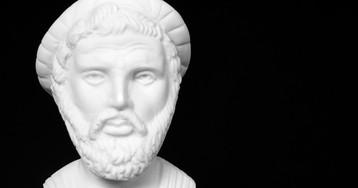 Пифагор: биография, философия, научные достижения, теорема Пифагора