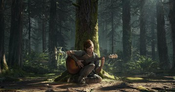 Как играть в The Last of Us Part II: десять советиков!