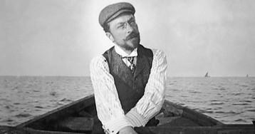 Василий Кандинский: биография, творчество, основные работы, личная жизнь