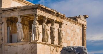Крылатые выражения из мифов и истории Древней Греции: происхождение и смысл