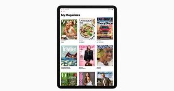 Издание The New York Times прекращает сотрудничество с Apple News