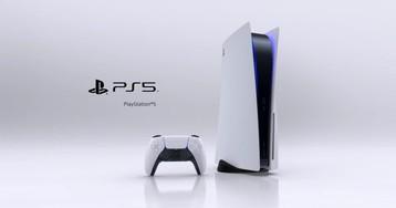 Sony PlayStation 5 будет поддерживать игры с PlayStation 4