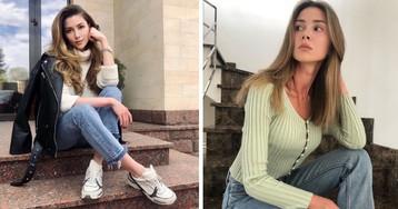 Дочь Заворотнюк показала шикарный дом больной актрисы
