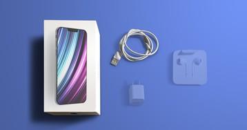 Зачем Apple урезает комплектацию iPhone